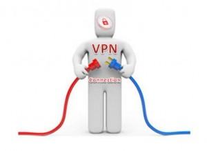 معرفی بهترین VPN های موجود
