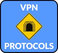 SSTP و PPTP دو پروتکل رایج VPN را بشناسید