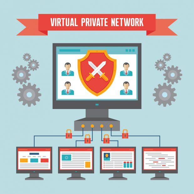 چگونه از VPN بهره ببریم؟