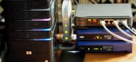 زمان آن است که VPN خانگی راه اندازی کنید