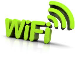در اتصال Wi-Fi می توان با کریو VPN از هکرها در امان ماند