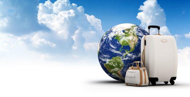 لزوم استفاده VPN در طول سفر به کشورهای مختلف