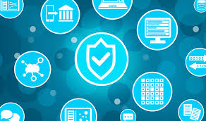 انواع سناریوهای استفاده VPN کریو
